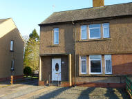 3 bedroom semi detached home for sale in 17 Cairnkinna Crescent...