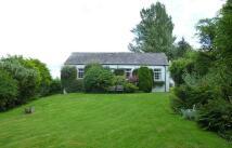 Cottage in Whitegate, Thornhill, DG3