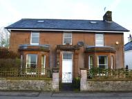 Detached property for sale in Pearmount House...