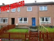 3 bed Terraced home in 69 BIRKBURN ROAD...