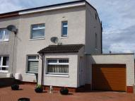 3 bed semi detached house for sale in 13 DEER PARK AVENUE...