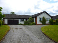 Detached Bungalow for sale in 12 QUEENSBERRY BEECHES...