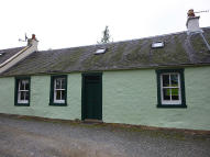 12 LOWTHER VIEW Cottage for sale