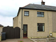 semi detached home for sale in 45 ANDERSON STREET...