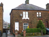 Flat in ANNAN ROAD, Dumfries, DG1