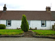 1 bedroom Cottage for sale in 43 The Park, Closeburn...