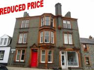1 bed Flat for sale in Top Right Flat...