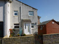 2 bed Terraced house in 12 St. Conals Square...