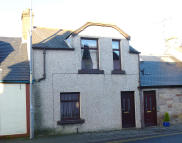 1 bedroom Terraced home for sale in 32 Main Street...