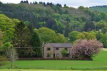 Detached home for sale in The Meadows, Closeburn...