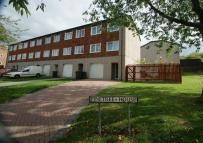 End of Terrace property for sale in Forest Drive, Tidworth