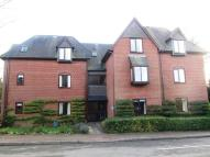 1 bedroom Retirement Property in Ashlawn Gardens...