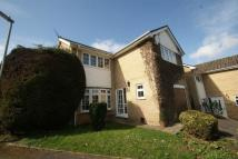 Detached home in Meliot Rise, Andover