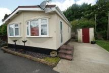 Detached Bungalow in Harewood Park...