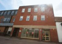 Commercial Property for sale in London Street...