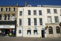 High Street Commercial Property for sale