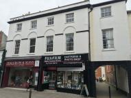 Detached property for sale in Bridge Street, Andover