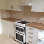 2 bedroom Maisonette in Walnut Road, Chelston...