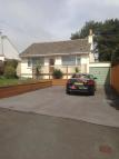 Detached Bungalow in James Avenue, Paignton...