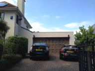 1 bed Flat in Manscombe Road, Torquay...
