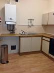 1 bedroom Flat to rent in Lower Warberry Road...