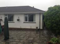 Bungalow in Kingsgate Close, Torquay...