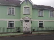 Flat to rent in Greenover Road, Brixham...