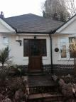 Detached Bungalow to rent in Lower Erith Road...