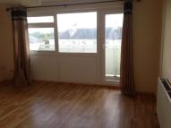 2 bed Apartment in Gloucester Close, Barton...