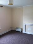 2 bed Flat in Totnes Road, Paignton...