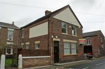 Commercial Property in Victoria Road West...