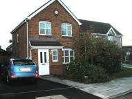 3 bed Detached property in Waterfield Way...