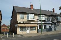 Commercial Property to rent in Coronation Road, Crosby