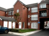 2 bed Ground Flat to rent in Sandpiper Court...