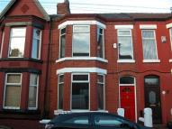 Terraced home in Winstanley Road...