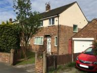 3 bedroom semi detached house to rent in Water Street, Thornton...