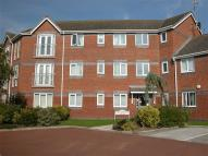 Apartment to rent in Canal View Court...