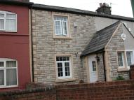 2 bedroom Mews in Vale Road, Crosby...