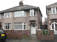 3 bedroom semi detached home to rent in Somerset Road, Waterloo...