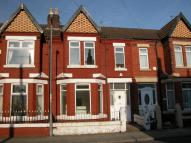 3 bedroom Terraced house in Lawton Road, Waterloo