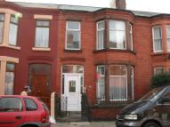 3 bed Terraced home in Rockland Road, Waterloo