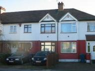 4 bed property in HARROW VIEW   HARROW HA1...