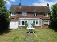 4 bed home in WENTWORTH HILL   WEMBLEY...