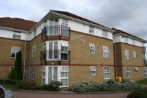 Flat to rent in ORCHID COURT 130 PRESTON...