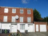 5 bed house to rent in MARLOES CLOSE   WEMBLEY...