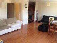 2 bedroom Flat in KIRK HOUSE HIRST...