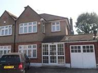 3 bed property in BULMER GARDENS   KENTON...