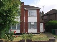 2 bedroom home to rent in WINDERMERE AVENUE  ...