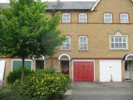 3 bed house to rent in CHAMBERLAYNE AVENUE  ...