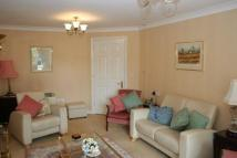 1 bed Flat to rent in BLACKBERRY COURT...